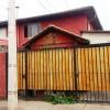 Hermosa Casa en Arriendo, 4 Dormitorios, 2 Baños