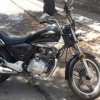 Honda Shadow Oferta