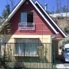 Arriendo Casa Villa Alemana
